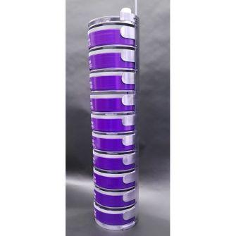 Cryo-EM Full Kit - 6 Full Canes
