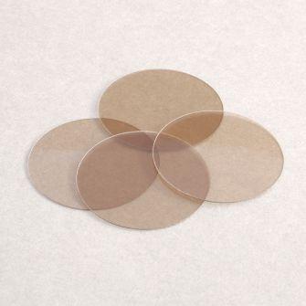 AFM Mica Discs