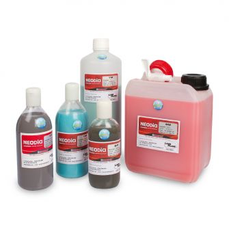 Bio Diamant Abrasive Suspension NEODIA M - 200ml