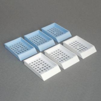 Processing Cassettes