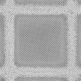 Quantifoil R1.2/1.3 holey carbon films - Circular