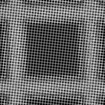 Quantifoil R3.5/1 holey carbon films - Circular