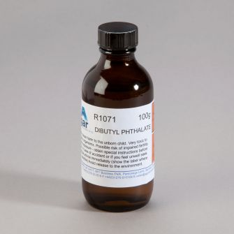 Dibutyl Phthalate Plasticiser