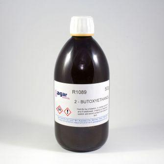 2-Butoxyethanol 500g