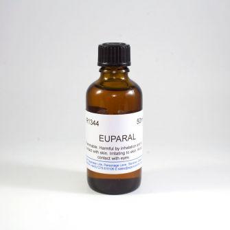 Euparal