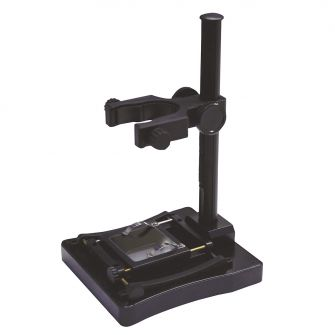 Back Light stand for Wifi Digital Microscopes