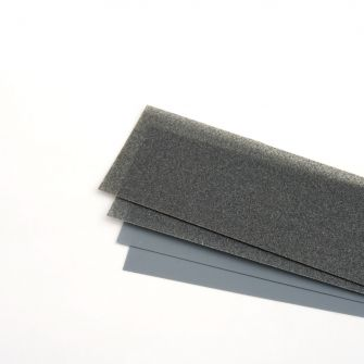 Abrasive strips - Silicon Carbide