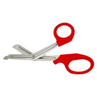 All-purpose utility scissors