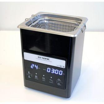 2L Ultrasonic Cleaner