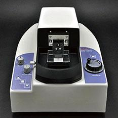 Soft Tissue Microslicer DTK-1000N