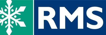 RMS - Corporate Member