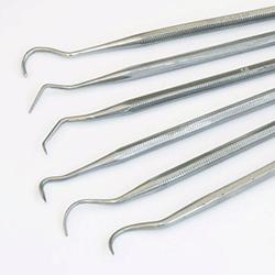 Needles & probes