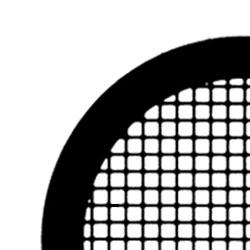 Grids - Agar