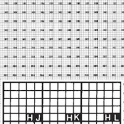 Finder grids