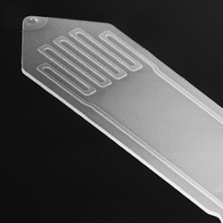 Probes - Self-Sensing Cantilever