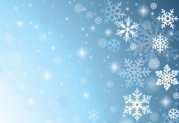 Seasons Greetings from Agar Scientific!