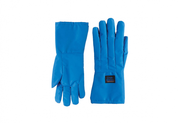 Agar Express March 2021 - new range of cryo-gloves, 10% off ultrasonic cleaners & more!