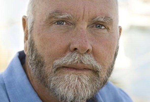 All Synthetic Life is Here: The Work of J. Craig Venter