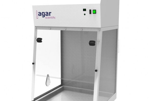 Non-Ducted Fume Cabinet FAQs