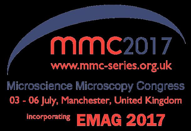 Agar Scientific at mmc2017