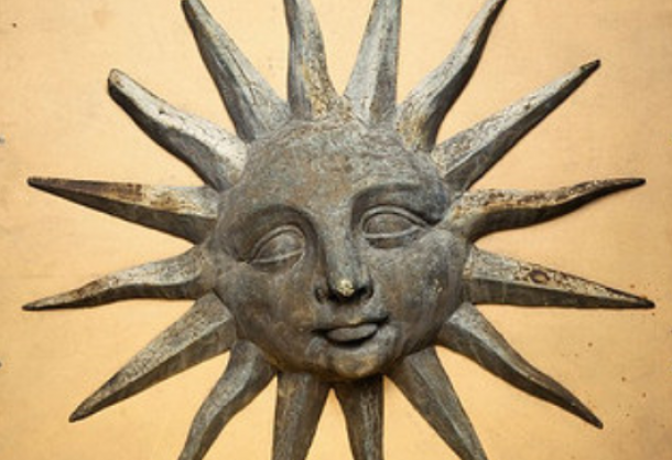 Here Comes The Sun: The Science of the Summer Solstice