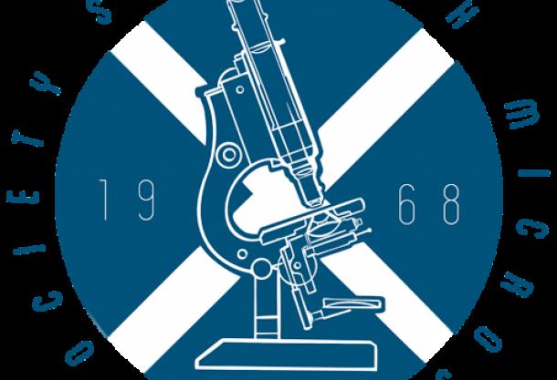 The Scottish Microscopy Group's 47th Annual Symposium